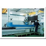 Milling and Grinding Processing