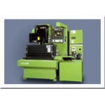 EDM Wire Cutting Production Line