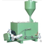 Wax Recycling System