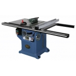 Table Saw, Bench Top & Stationery