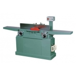 Jointer, Bench Top & Stationery
