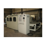 Plate Surface Coating System