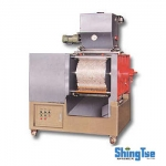 CHOCOLATE TABLET FORMING MACHINE