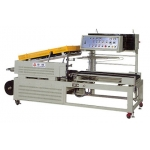 L-Type Sealing Machine ( For High Package)
