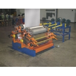 VERTICAL COATER for GALVANIZING LINES