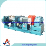 Aoqian General Rubber (Plastic) Mixing Mills, Sheeting Mills, Milling Mahcine, Open Mill