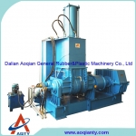 Aoqian General Rubber(Plastic) Dispersion Mixer, Kneader, Kneading Machine, Internal Mixer