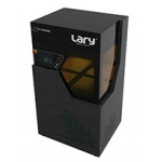 High precision 3D printer for industrial