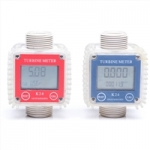 One-step service A wide variety of electronic flow meter,au