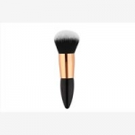 YiFei provides you withsmudge makeup brushand whole-hearted