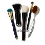 Beauty makeup toolswhich is hot sale in global, recommend c