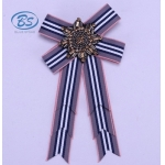 BluestoneBow brooch with good reputation , your good choice
