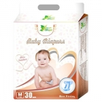 Shuyanegative ion panty liner, a professional one-stop serv