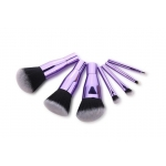 Needless to say face makeup brush, good and preferredface m
