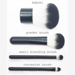 lip makeup brush, trust YiFeiwhich has good after-sales pro