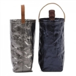 Don't waste time, choose washable kraft paper bags wholesal