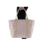 washable paper shopping bags choose washable paper shopping